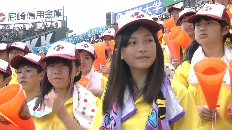 asahi.com:高校野球「〈夏に挑む おれの道6〉大舞 …