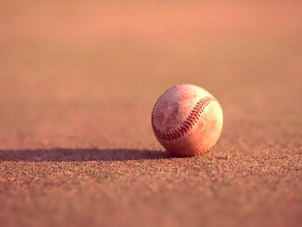 中学野球指導